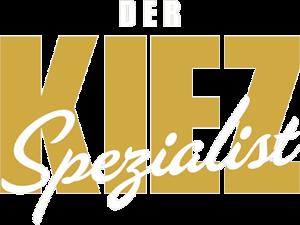 Der-Kiez-Spezialist