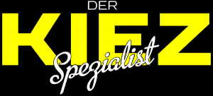 Der Kiezspezialist - Logo