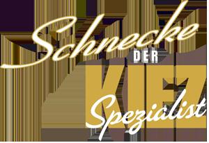 Schnecke Logo Transparent