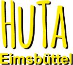 Huta Eimsbüttel
